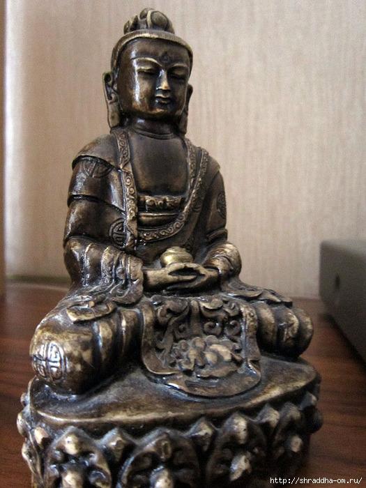 Будда (525x700, 254Kb)