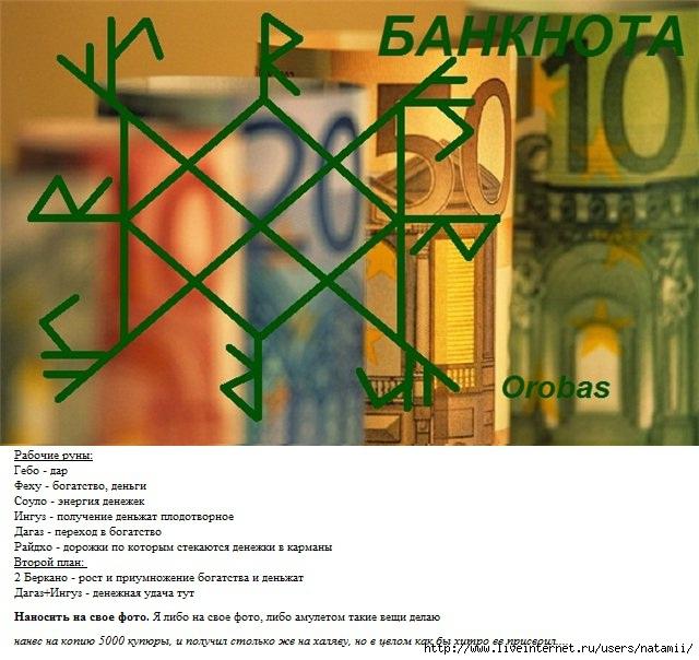 3601463_Banknota_na_dengi_s_poyasneniem (640x604, 200Kb)