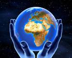 глобус в руках  (150x120, 11Kb)