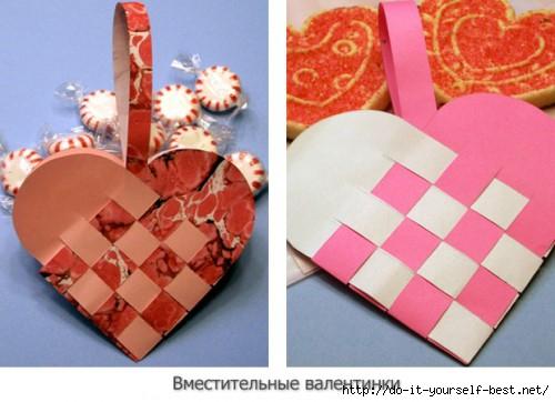 originalnie-valentinki_bymagnie-500x362 (500x362, 102Kb)