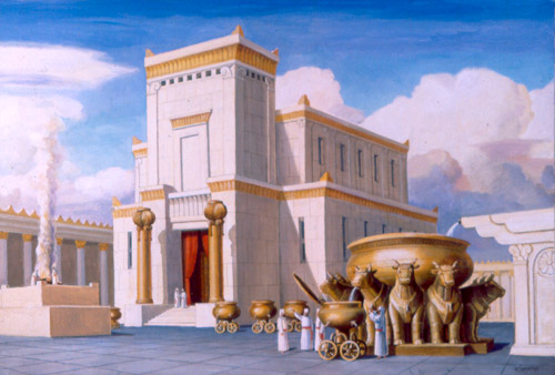 4633708_first_temple_gallery (500x338, 59Kb)