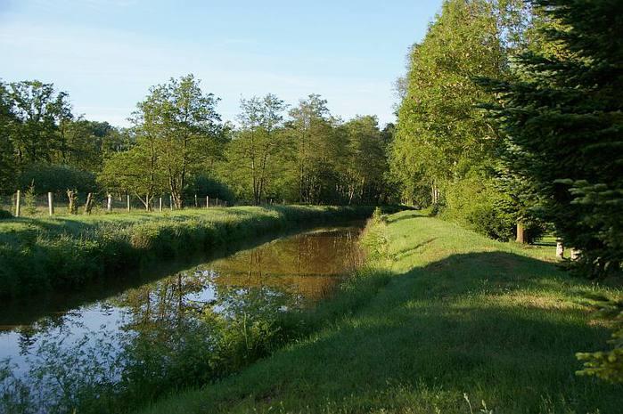Фрисландия - часть 1. 61884