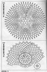 Превью 62 (456x700, 320Kb)