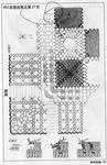 Превью 87 (452x700, 278Kb)