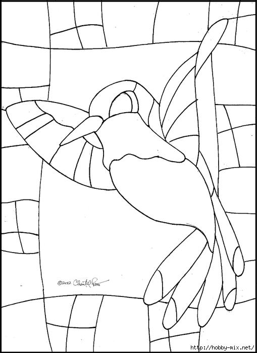 4costashummingbird (509x700, 134Kb)