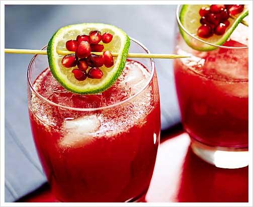 pomegranate-cocktail (503x412, 31Kb)