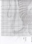 Превью 13 (508x700, 297Kb)