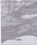 Превью 124 (575x700, 498Kb)
