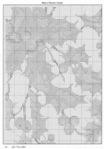 Превью 198 (488x700, 160Kb)