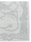 Превью 203 (507x700, 208Kb)