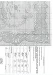 Превью 205 (492x700, 170Kb)