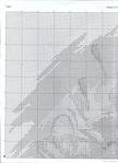 Превью 213 (507x700, 189Kb)
