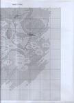 Превью 215 (507x700, 172Kb)
