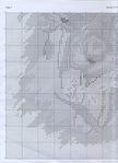 Превью 216 (507x700, 196Kb)