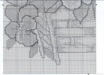 Превью 219 (700x508, 216Kb)