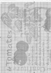 Превью 276 (495x700, 164Kb)