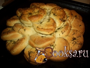 recipes1475 (300x225, 62Kb)