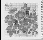 Превью 59 (700x654, 206Kb)