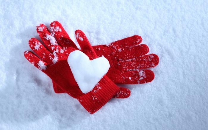Несколько слов о красивом: как сказать красиво о любви