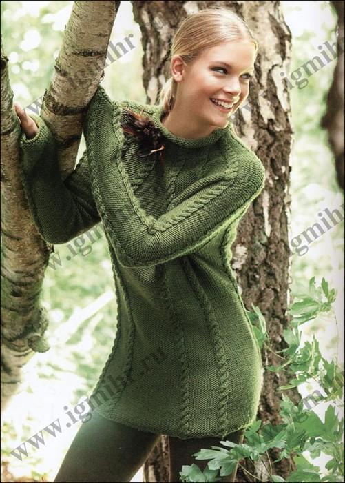 pulover6 (501x700, 128Kb)