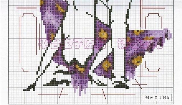1696 (640x369, 69Kb)