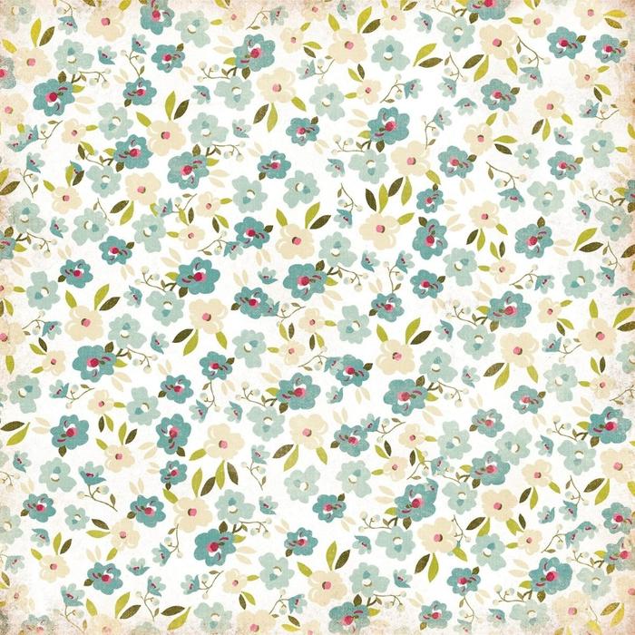 Картинки для скрапбукинга цветы 3