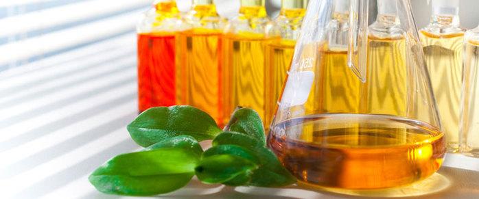 oils (700x291, 52Kb)