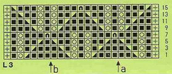 2013-02-12_075601 (558x240, 332Kb)
