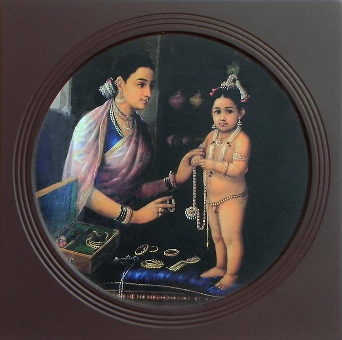 yashoda-krishna-ED28_l (700x697, 114Kb)