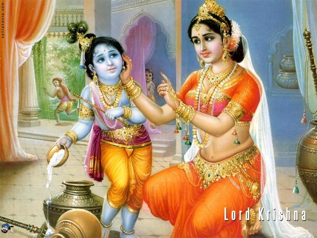 bog_krishn_hinduizm15 (650x488, 67Kb)