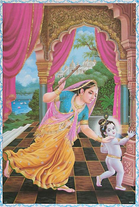 yashoda-and-natkhat-krishna-QH82_l (470x700, 130Kb)