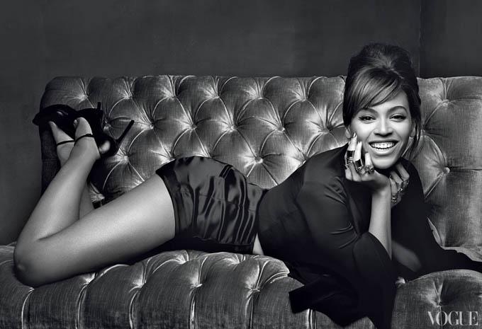 бейонсе Vogue US фото 2 (680x465, 60Kb)