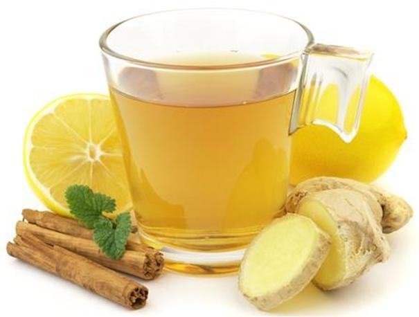 Имбирный-чай (605x458, 25Kb)