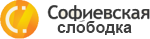 logo (150x39, 6Kb)