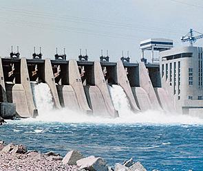 Боевики на ГЭС в Сирии (295x249, 41Kb)