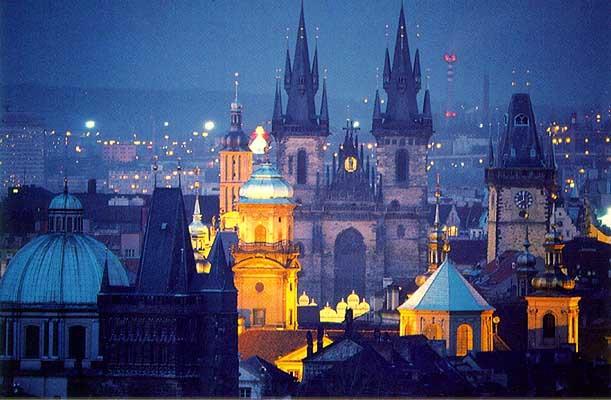 Прага/1360677100_2773 (611x400, 47Kb)