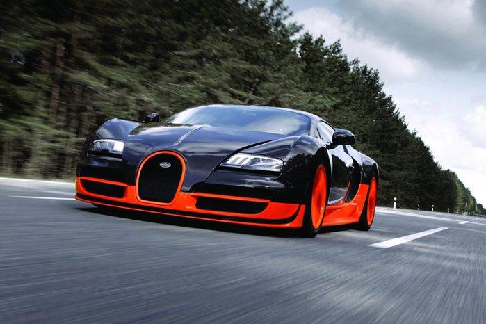 3925073_BugattiVeyron_Super_Sport_2011 (700x466, 59Kb)