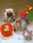 ������ 025 block origami-016-016 (539x700, 368Kb)