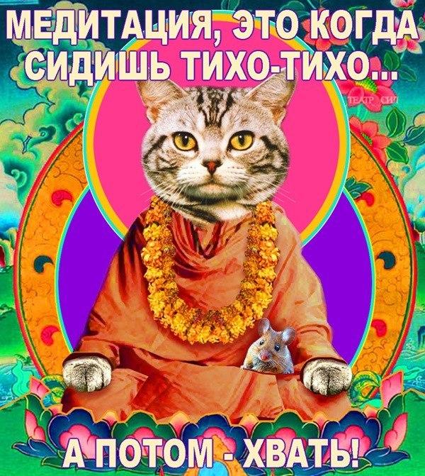 медитация это (600x671, 148Kb)
