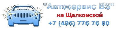 0 (412x111, 34Kb)