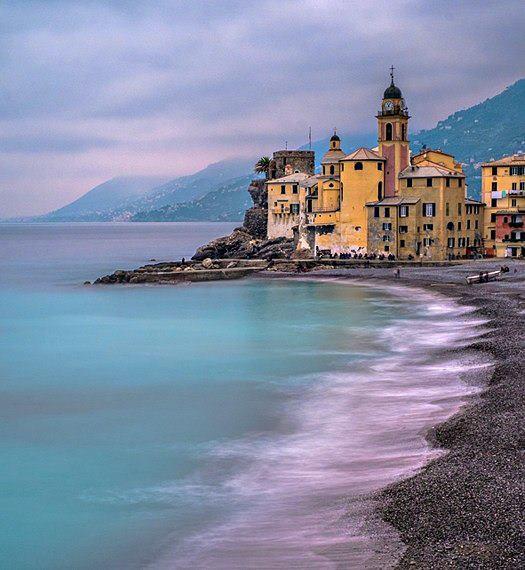 Камольи, Италия (525x570, 52Kb)