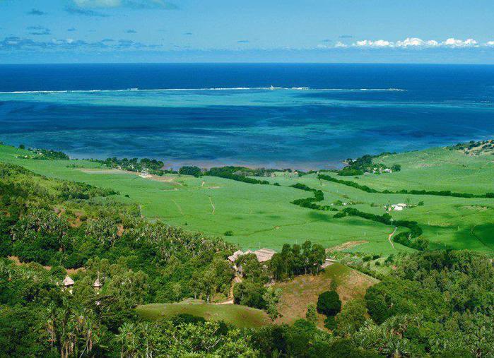 Пайес, Маврикий (700x507, 75Kb)