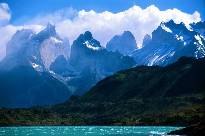 Чили (700x465, 43Kb)