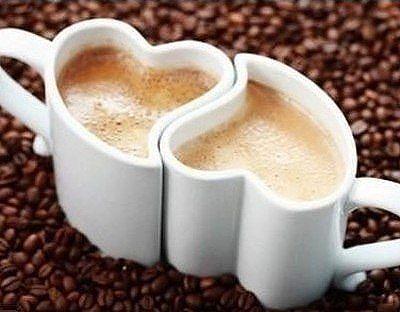 кофе18 (400x312, 24Kb)