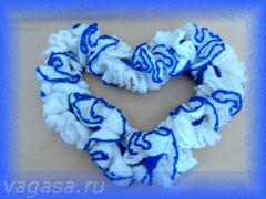 шарф крючком от vagasa.ru/5156954_ (240x180, 30Kb)