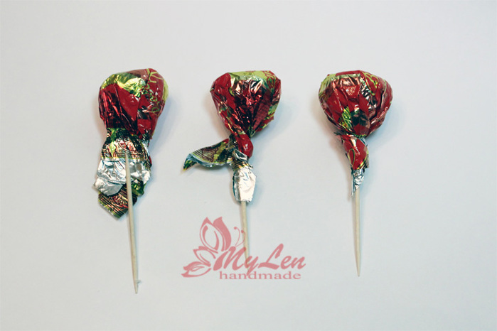 сладкая валентинка (4) (700x466, 80Kb)