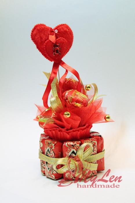 сладкая валентинка (6) (466x700, 108Kb)