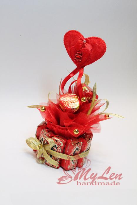 сладкая валентинка (7) (466x700, 96Kb)
