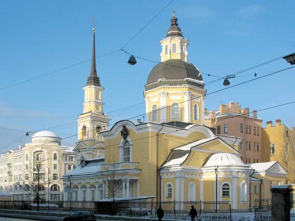 Церковь Симеона и Анны в Спб (595x446, 95Kb)
