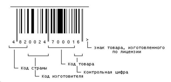 4524271_5f221044af1b2716c0650c681a1a965c_b (600x289, 15Kb)